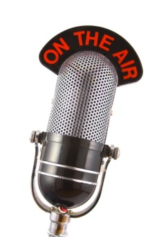 microphone-radio-broadcast