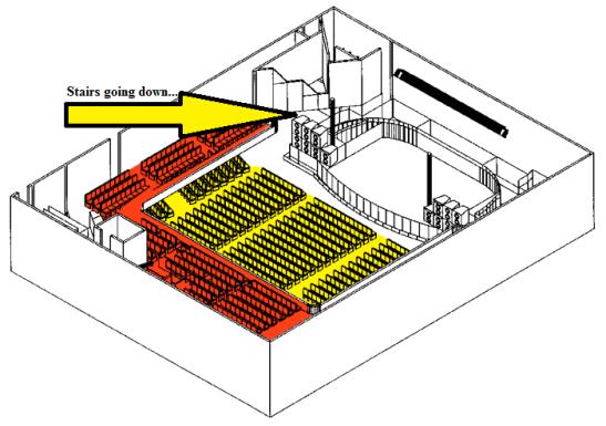 portland-roseland-theater-layout-blind-boys
