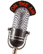 RADIO-DAYS-microphone-on-air