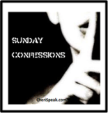 SUNDAY-CONFESSIONS-BLOG-SERIES