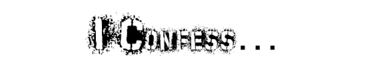 sunday-confessions-i-confess
