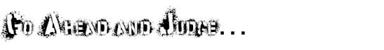 sunday-confessions-judgement