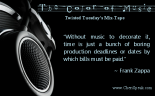 twisted-tuesdays-mix-tape-color-of-music