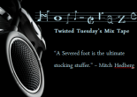 twisted-tuesdays-mix-tape-holidays