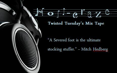 twisted-tuesdays-mix-tape-holidays
