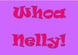 whoa-nelly-furtado