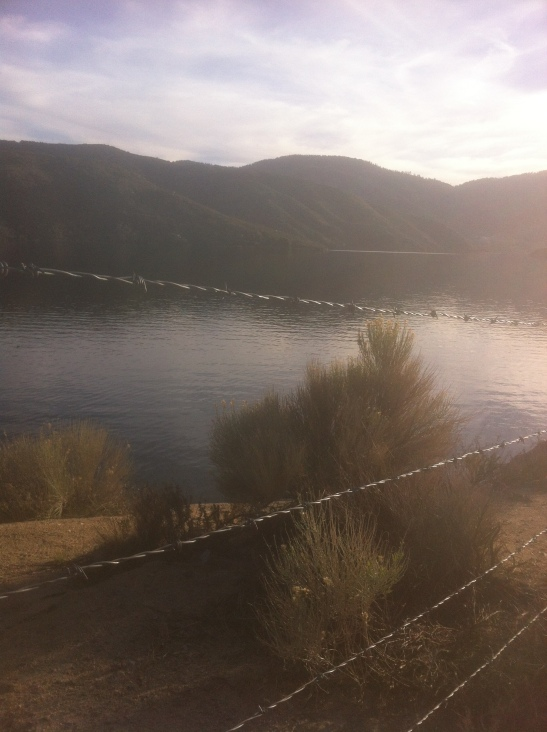 silverwood-Lake-Jan-2014-13