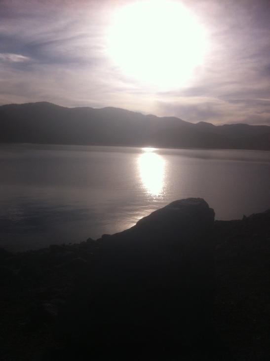 silverwood-Lake-Jan-2014-2