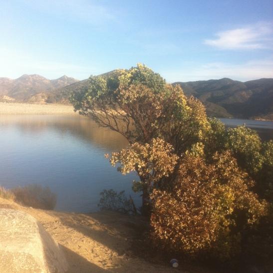 silverwood-Lake-Jan-2014-22