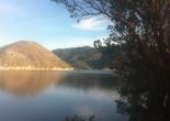 silverwoord-lake-ca