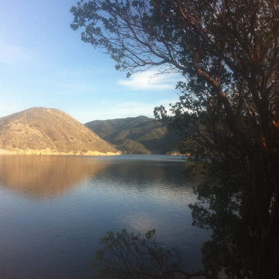 silverwood-Lake-Jan-2014-25