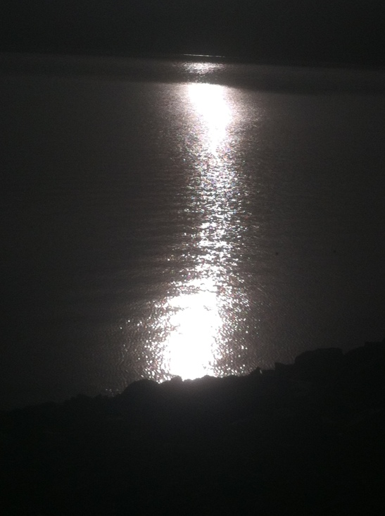 silverwood-Lake-Jan-2014-3