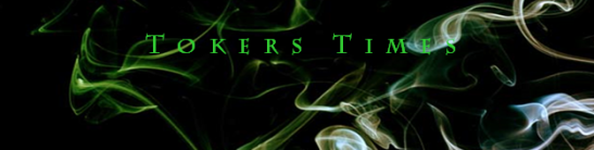 tokers-times-banner-marijuana