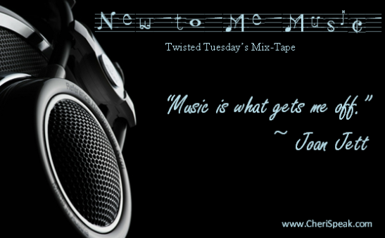 twisted-tuesdays-joan-jett-quote