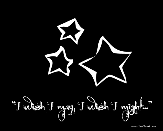 3-wishes-3-stars