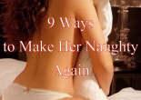 9-ways-to-make-her-naughty-flirt-with-wife