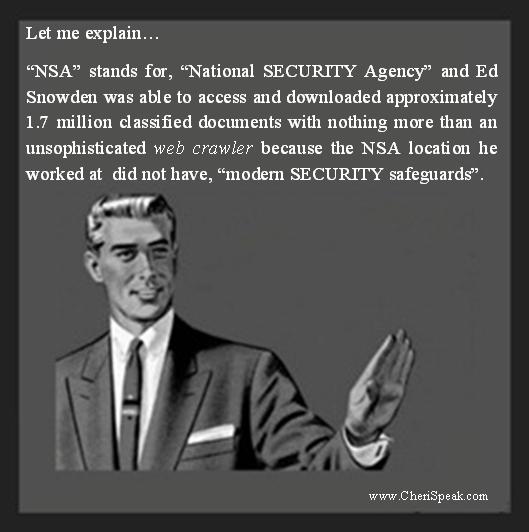 ed-snowden-web-crawler-nsa-whistleblower-classified-data