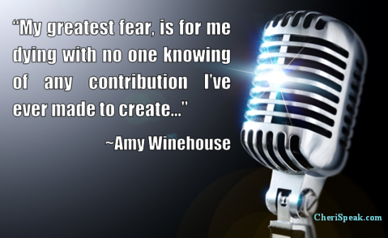 fear-of-dying-amy-winehouse-meme