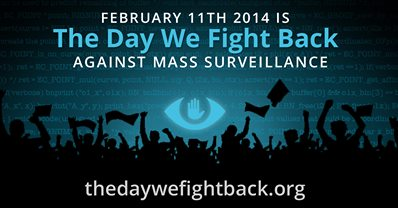 fight-back-nsa-spying-stop-the-nsa