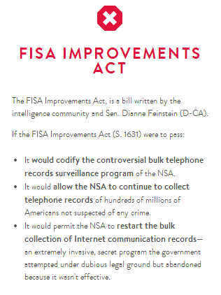 fisa-improvement-act-nsa-spying-snowden