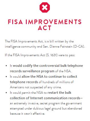 fisa-improvement-act-nsa-spying-snowden