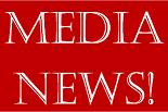GLENN-GREENWALD-INTERCEPT-JEREMY-SCAHILL-ed-snowden-nsa-whistleblower