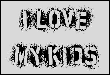 LOVE-MY-KIDS