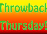 throwback-thursday-cheri-roberts