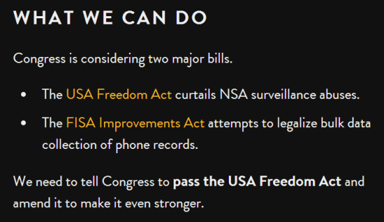 what-to-do-to-stop-nsa