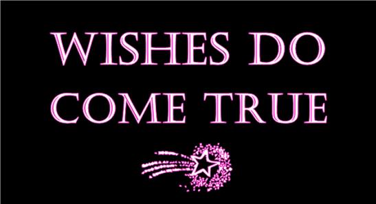 wishes-do-come-true-wordpress