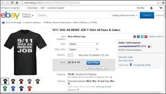 claudio-selling-t-shirts-ebay