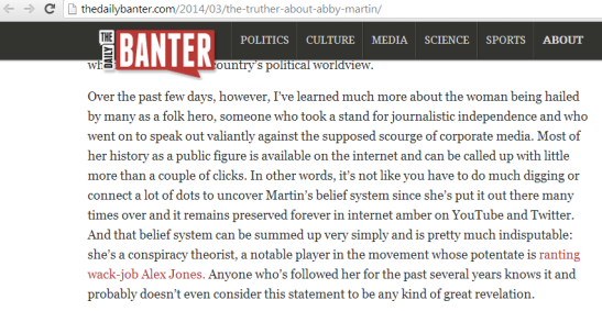 abby-martin-alex-jones-daily-banter