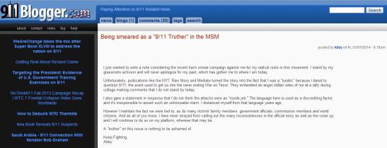 abby-martin-statement-911-blogger