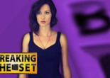 breaking-the-set-abby-martin-911-truth