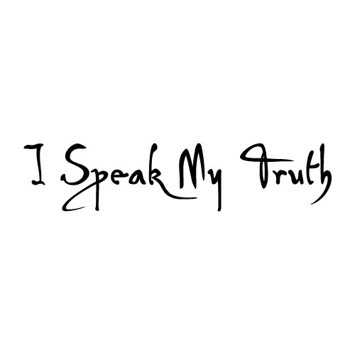 speak-my-truth-abby-martin