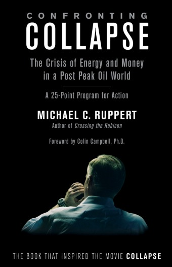 confronting-collapse-michael-ruppert-death
