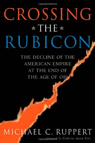 crossing-the-rubicon-rupert-suicide