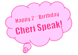 happy-birthday-cheri-speak