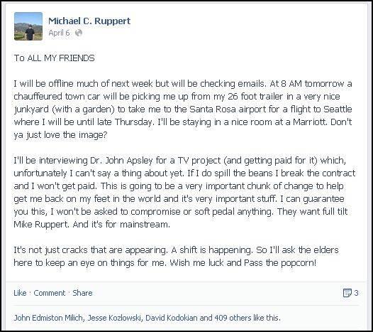 michael-ruppert-april-6-2014-facebook-status