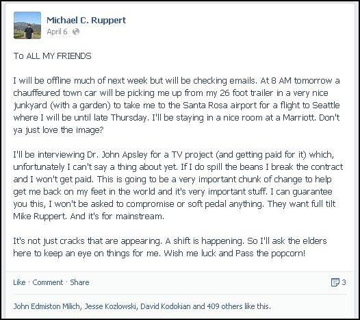 michael-ruppert-april-6-2014-facebook-status