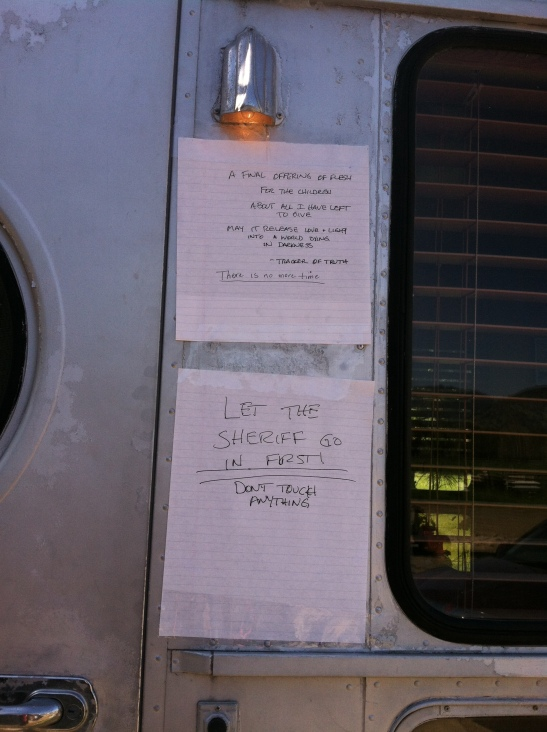 michael-ruppert-suicide-notes-trailer