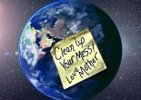 earth-day-mother-earth-gaia