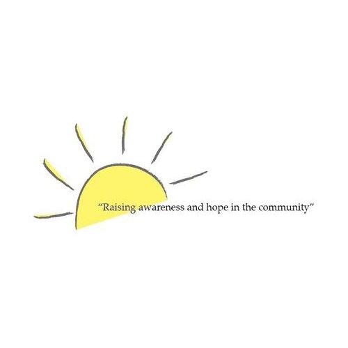 raising-suicide-awareness