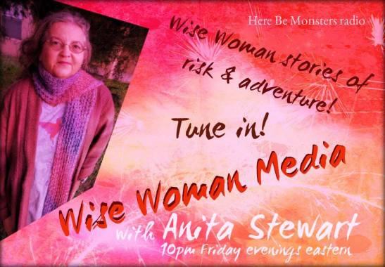 wise-woman-media-anita-stewart-cheri-roberts-carolyn-baker