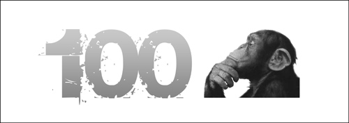 michael-c-ruppert-100th-monkey