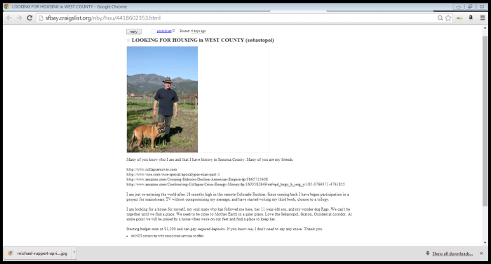 mike-ruppert-craigslist