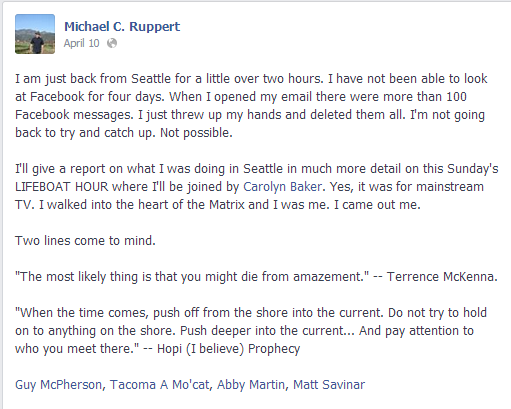 mike-ruppert-seattle-message-carolyn-baker