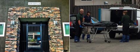 elliot-rodger-stabbing-victims-isla-vista-ucsb-capri-apartments-body