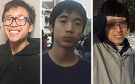 elliot-rodger-stabbing-victims-isla-vista-ucsb-capri-apartments