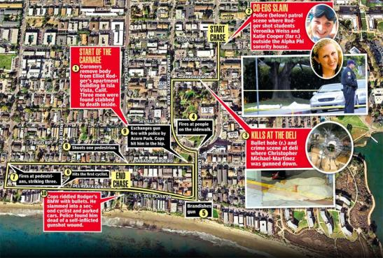 elliot-rodger-crime-scene-map-isla-vista